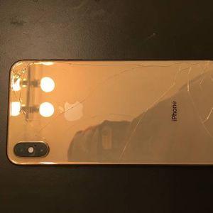 iPhone XS Max 64gb for Sale in Dallas, TX