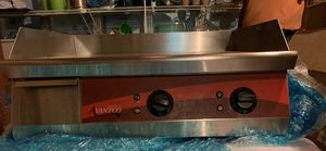 Avantco griddle for Sale in Lancaster, PA