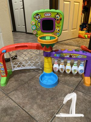 Baby toys for Sale in Phoenix, AZ