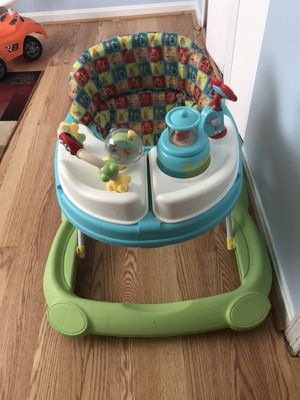 Baby stroller for Sale in Annandale, VA