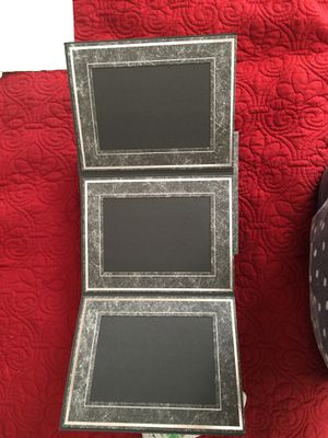 Picture frames for Sale in Lawton, OK