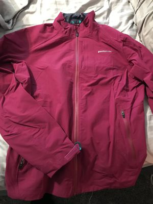 Brand new w/tags Patagonia jacket for Sale in Mansfield, OH