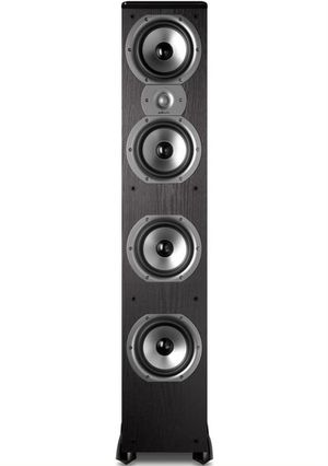 Polk Audio TSi500 Floor Standing Speakers (2 speakers ) for Sale in Fremont, CA
