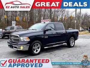 2016 Ram 1500 for Sale in Stafford, VA