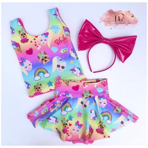 Custom Handmade Kids Clothes for Sale in La Puente, CA