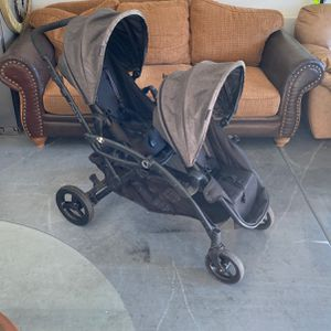 Contours Double Stroller for Sale in Las Vegas, NV
