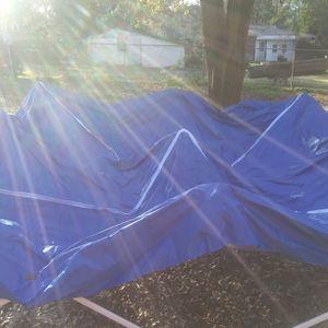 7 Foot Tent for Sale in Lexington, SC