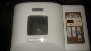 Bread maker for Sale in Pepper Pike, OH