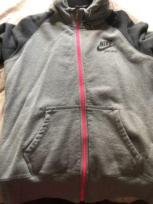 Nike hoodie women's for Sale in West Chicago, IL