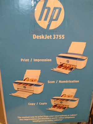 Printter for Sale in Waterbury, CT