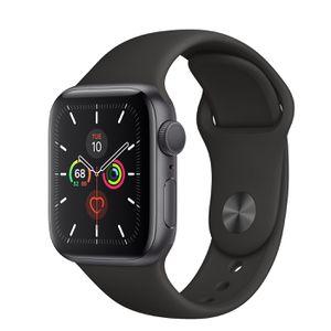 Apple Watch Series 5 40mm GPS for Sale in West Los Angeles, CA
