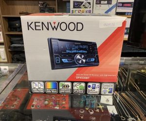 Kenwood for Sale in Baltimore, MD
