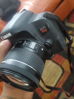 Canon t71 for Sale in St. Louis, MO