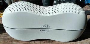Arris ripcurrent surfboard wireless AC wifi sbr-ac1900p for Sale in Park Ridge, IL