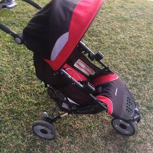 Jogger Stroller for Sale in Whittier, CA