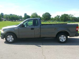 2006 F150 XL for Sale in St. Louis, MO