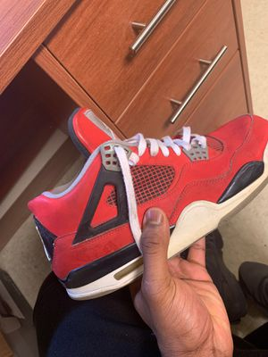 Jordan's Low Price for Sale in Jackson, MS