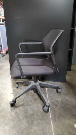 Office chair for Sale in Renton, WA