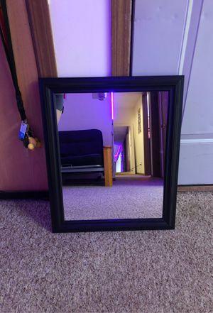 Mirror for Sale in DeKalb, IL