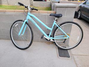 Women's hybrid mountain bike for Sale in Glendale, AZ