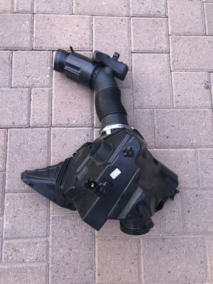 2015 Audi s5 air intake filter for Sale in Avondale, AZ