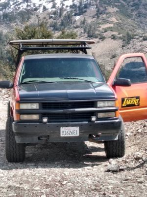 1998 Chevy truck for Sale in Baldwin Park, CA