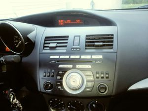Nissan Altima 2012 for Sale in Manassas, VA