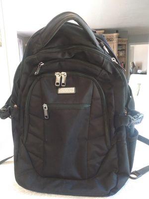 Laptop Backpack for Sale in Vallejo, CA