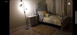 Twin bedroom for Sale in Dearborn, MI