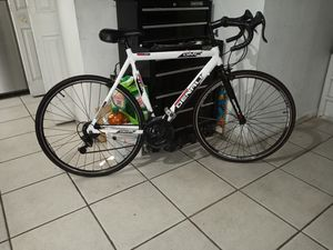 Bicycle hombre gmc - denali for Sale in Princeton, FL