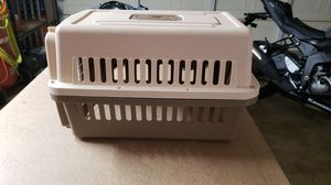 Dog kennel for Sale in National City, CA