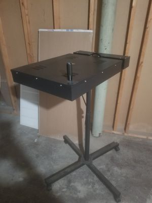 *New*Flash Dryer for Screen Printing for Sale in Maple Heights, OH