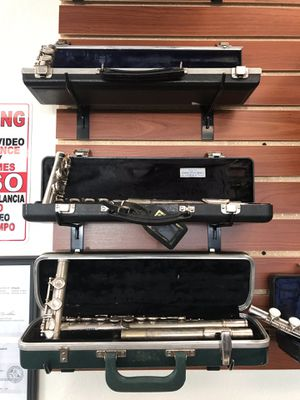 Flutes for Sale in Lakeland, FL