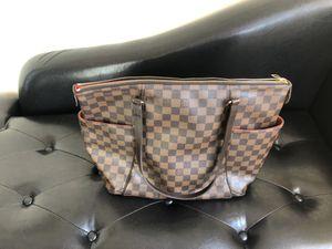 Louis Vuitton for Sale in Clarksburg, MD