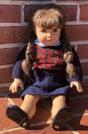 American Girl Doll Molly McIntire for Sale in Rockville, MD