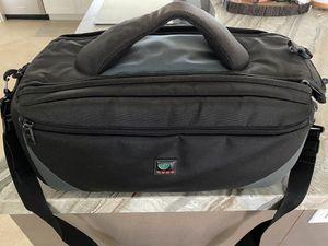 Kata Video / DSLR Camera Bag for Sale in Plantation, FL