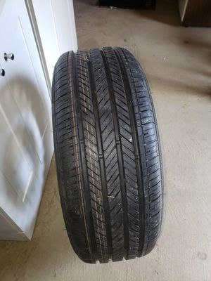 215/55r16 vw spare tire for Sale in Highland Springs, VA