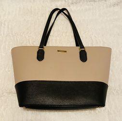PURSE - Kate Spade GREAT Shape! for Sale in Surprise,  AZ