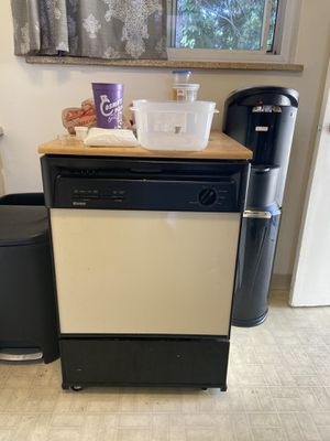 Portable dishwasher for Sale in Englewood, CO