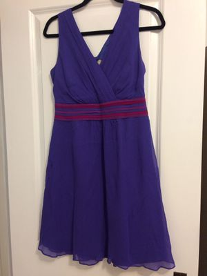 Boden dress- free! for Sale in Portland, OR