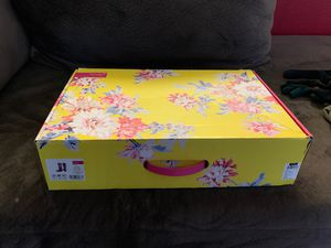 Joules Rain Boots for Sale in Vacaville, CA