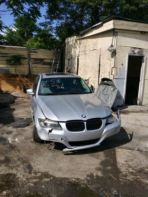 2010 bmw 328 xdrive for Sale in Conyers, GA