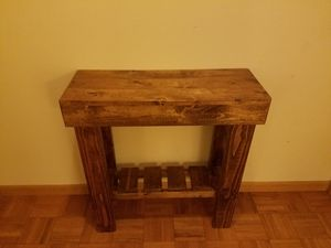 Table for Sale in Appleton, WI