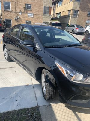 2020 Hyundai Accent for Sale in Schaumburg, IL
