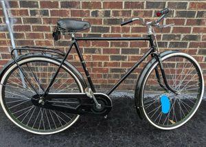 Vintage Peugeot Bike for Sale in Franklin, TN