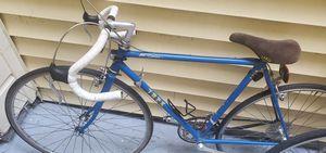 Trek Road Bike for Sale in San Francisco, CA