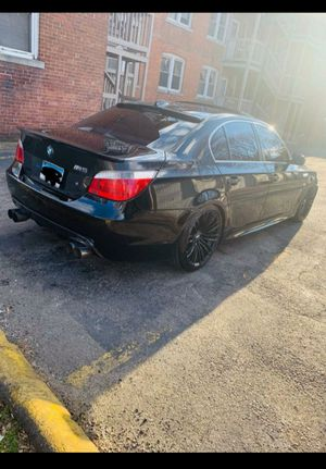 BMW 2005 for Sale in New Britain, CT