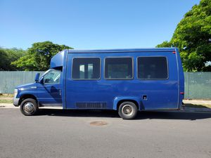 2008 ford e350 for Sale in Joint Base Pearl Harbor-Hickam, HI
