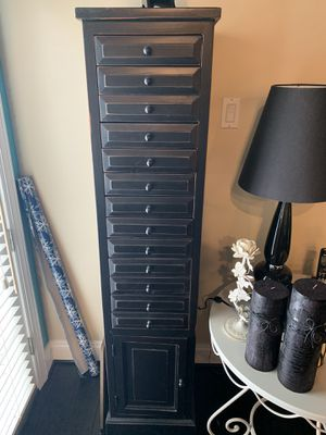 Tall Drawers for Sale in Olney, MD