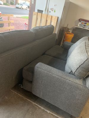 Couch for Sale in Mesa, AZ